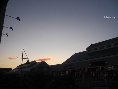 choco 2011.10.16-5.jpg