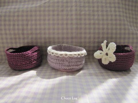 choco 2011.10.8-1.jpg