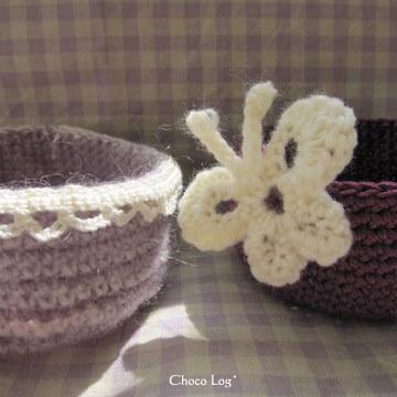 choco 2011.10.8-2.jpg