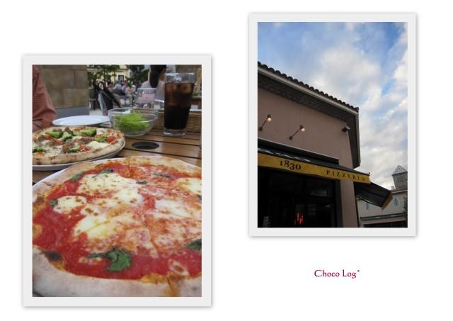 choco 2011.9.23-2.jpg