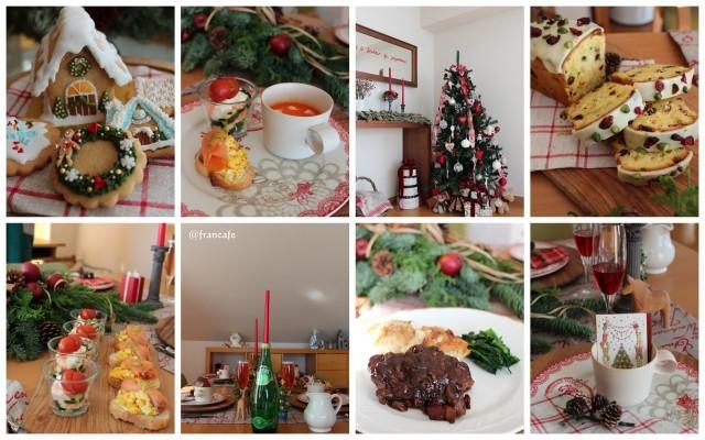 choco 2012.12.19-13.jpg