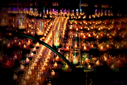 choco 2012.12.30-2.jpg