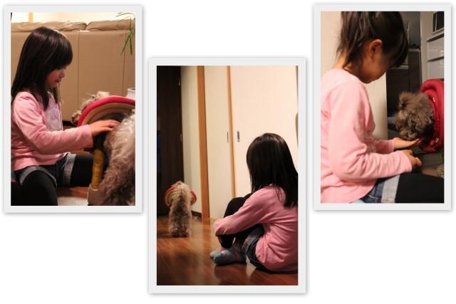 choco 2012.3.10-5.jpg
