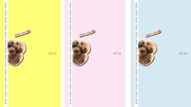 choco 2012.5.14-6-1.jpg