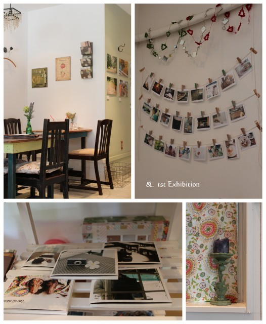 choco 2012.5.23-8.jpg