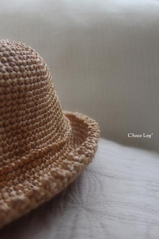 choco 2012.8.7-2.jpg
