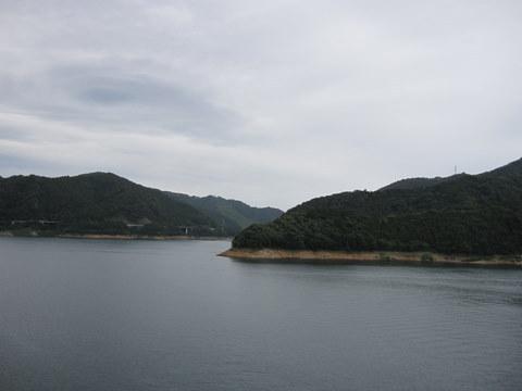choco 2011.7.18-1.JPG