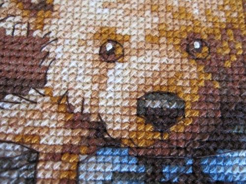 cross stitch 2009.09.18-1.JPG